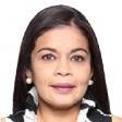 Alexandra Manuela Arce Pluas
