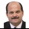Carlos Alberto Bergmann Reyna