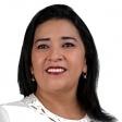 Karina Cecilia Arteaga Muñoz