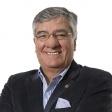 Juan Jorge Cárdenas Espinoza