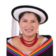 María Encarnación Duchi Guamán