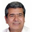 Pedro Carlos Falquez Batallas