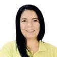 Carmen Merdeces García Gaibor
