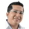 Henry Fredy Moreno Guerrero