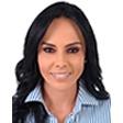 Marcela Priscila Holguín Naranjo