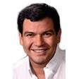 César Ernesto Litardo Caicedo