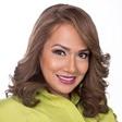 Rosa Gina Orellana Román