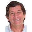 César Eduardo Rohon Hervas