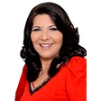 Silvia Elizabeth Salgado Andrade