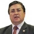 Abdón Marcelo Simbaña Villareal