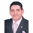 Ángel Ruperto Sinmaleza Sánchez
