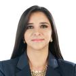 Lira de la Paz Villalva Miranda