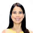 Esther Adelina Cuesta Santana
