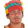 Tito Pedro Puanchir Payashña