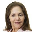 Priscila Amapola Naranjo Alvarado