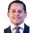 Esteban Andrés Melo Garzón