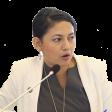 Andrea Yaguana
