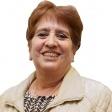Lina Astudillo Loor