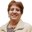 Gloria Astudillo Loor