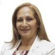 Magda Xiomara Zambrano Alcivar