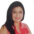 Nancy Guamba Diaz
