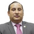 Dennis Gustavo Marín Lavayen