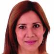 Martha Ximena Chactong Velasco