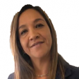 Maria Cristina Lopez Gomez De La Torre