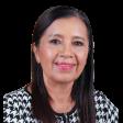 Esperanza Guadalupe Llori Abarca