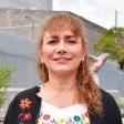 Silvia Patricia Nuñez Ramos