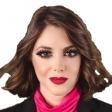 Mónica Estefania Palacios Zambrano