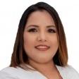Maria Vanessa Alava Moreira