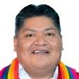 Peter Fernando Calo Caisalatin