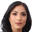 Ana Cecilia Herrera Gomez