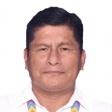 José Celestino Chumpi Jua