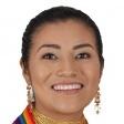 Dina Maribel Farinango Quilumbaquin