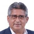 Rafael Lucero Sisa