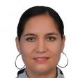 Mireya Katerine Pazmiño Arregui