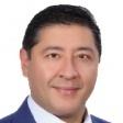 José Vallejo