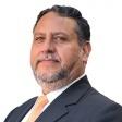 Edwin Ramiro Frias Borja
