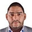 Javier Eduardo Ortíz Jarrín