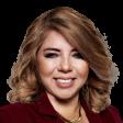 Nelly Zolanda Pluas Arias
