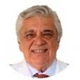 Marcos Raúl Luis Molina Jurado