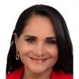 Amada María Ortiz Olaya