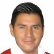 Cristian Omar Yucailla Yucailla