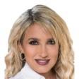 Nathalie Maria Viteri Jimenez