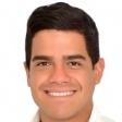 Eduardo Israel Mendoza Hurtado