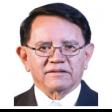 Raúl Vicente Auquilla Ortega