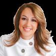 María Soledad Buendía Herdoíza