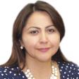 Ximena del Rocío Peña Pacheco